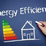 Sposoby oszczędzania energii elektrycznej