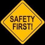 Ogólne zasady ochrony przeciwporażeniowej