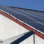 Zagrożenia i zakłócenia elektryczne w systemach fotowoltaicznych