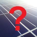 Fotowoltaika od podstaw – Energia słoneczna