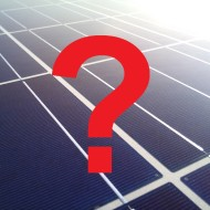 Fotowoltaika od podstaw – cz. 1: Energia słoneczna
